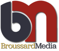 Broussard Creative Media